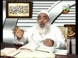 ep24 p5 Abu islam tahrif Al injil Falsification de la bible