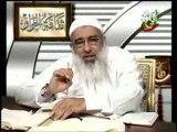 ep24 p4 Abu islam tahrif Al injil Falsification de la bible
