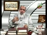 ep25 p4 Abu islam tahrif Al injil Falsification de la bible