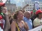 Manif des sans-papiers mai 08