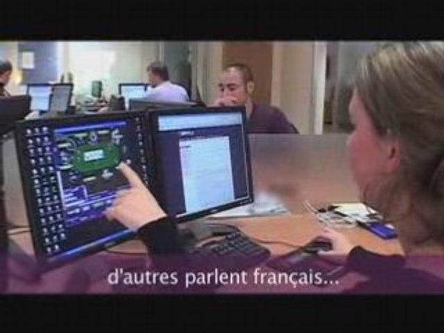 ChiliGaming.com - Video d'entreprise à Malte