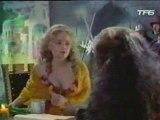 1x11 Les Nouvelles Aventures de Robin des Bois (partie 1)