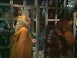 1x11 Les Nouvelles Aventures de Robin des Bois (partie 3)