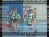 match handball séniors 1 guilers 11/05/08