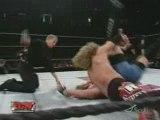 .... ECW 6/20/2006 ....
