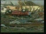 Tornado semina distruzione negli USA