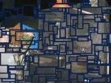 sarkoval 2008 (by machinatek _ sound Keja) tekos tecknival f