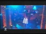 TALBI ONE ( OULAH MA KADDIT ) MARRAKECH EXPRESS TV
