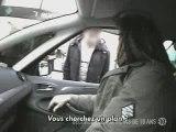 Video 1 3 Reportage drogue les supermarches de la defonce