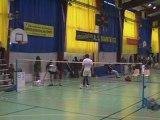 TEJ Mantes Finale DHM Set1 Vincent&Hugo vs Joris&Dany