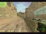 Tarkna - Video Counter Strike - Frag Head Shot