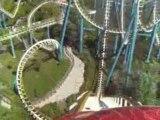 Parc ASTERIX 11/05/2008 GOUDURIX