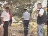 1992 FR3 Corse : FLNC HISTORIQUE ISULA VERDE