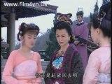 Film4vn.us-GiangSonMNT-25.02