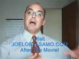 Magnetic Sponsoring,Mike Dillard,MagneticSponsoring, A Fake?