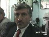 Yahyaakman konusmasi www.sanliurfa.com