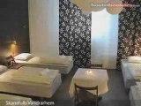 Hostels in Stockholm : Video of Stockholm Hostels