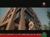 Asmaa Lmnawar - Hassal Wa Sibak Lidamerak