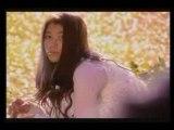 Toma Ikuta - Honey & Clover 30s [CM]  (8.01.2008)