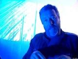 Philippe Starck - Le Rendez-vous des Européens 7 mai Lille