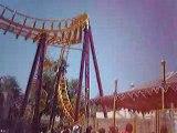 Walibi au Cobra le 12 Mai 2008 > la je suis dedans =P