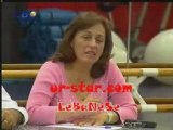 Quotidienne Daily 13/05 - Star Academy LBC5 (4)