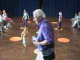 Safishop: Défilé de Mode, Préfailles 2008 partie 2