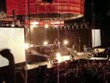 Tokio Hotel  Paris Bercy 10 mars UBERS ENDE DER WELT