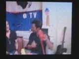 MICHAL DANS MA CUISINE TV (1)