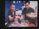 MICHAL DANS MA CUISINE TV (2)