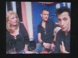 MICHAL DANS MA CUISINE TV (3)