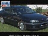 voiture occasion Renault Laguna CHATEAU LARCHER