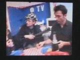 MICHAL DANS MA CUISINE TV (4)