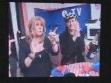 MICHAL DANS MA CUISINE TV (5)