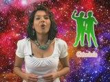 Geminis 5/14 - Encanto en las Estrellas