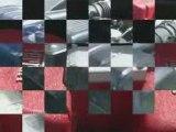 RedHorse 2008 Ferrari à la Grande Motte 6.7et 8 juin 2008