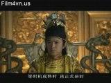 Film4vn.us-ThienChiKieuTu-22.00
