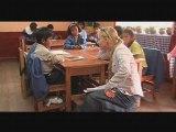 Des familles missionnaires...