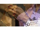 Vogue.TV - 60 Seconds to Chic: Fall Beauty Bold Lips