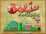 Mario forever Hard core music!!!