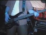 Pandemonium-chimay-2008