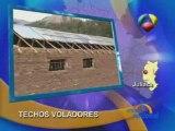 EDITORIAL - JUEVES 15 DE MAYO DE 2008