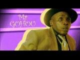 GOHOU SHOW - Le grand frere