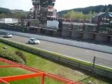FRANCORCHAMPS 034