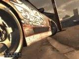 Drift Race Driver: GRID