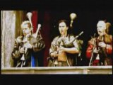 Corvus Corax - Hymnus Cantica