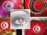 MEZOUED-Tunisien - SAMIR LOUSSIF - Idaalal