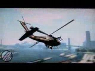 Grand Theft Auto IV - Cheats - Códigos XBox 360