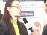 Webhosting.pl - Wywiad z - Kamilem Cebulskim - InfoTrendy