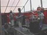 Wali-barad-chimay-2008